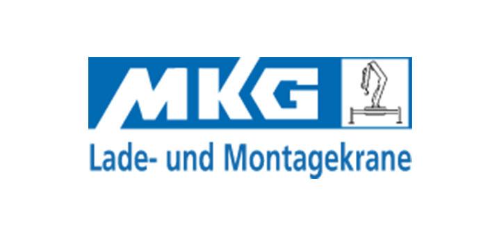 mkg_partner