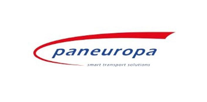 paneuropa_partner