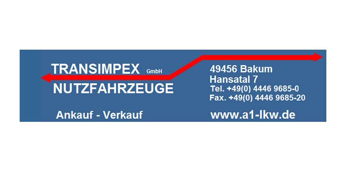 transimpex_partner