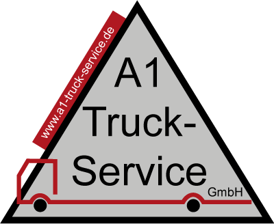 A1-Truck-Service